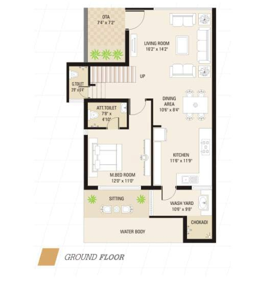 Bungalow designs and plans in india wallpapers