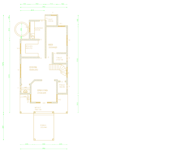 ... +Kerala+House+Plan+2208+Sqft+Grounf+floor+plan+kerala+Villa+Plan.png