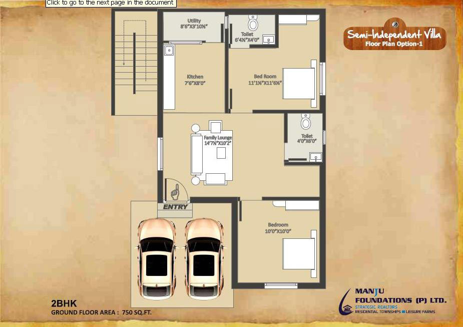 Free small house plans under 1000 sq ft joy studio for 12x16 bedroom