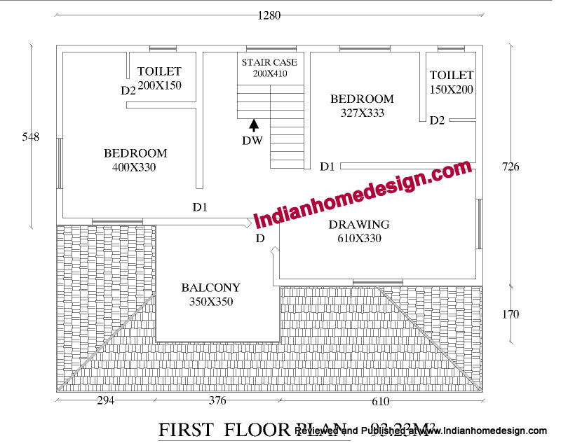 Floor Plan Design Your Own Business