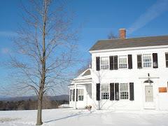 Casa de Moody