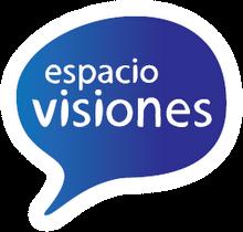 VISIONES DESDE EL GANCHO
