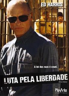 Download Luta Pela Liberdade Dual Audio