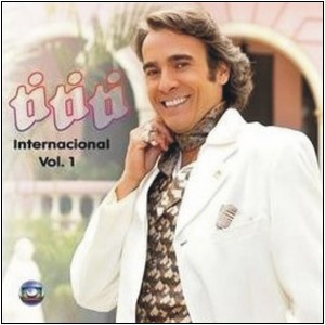 Download - Ti Ti Ti - Internacional Vol. 1
