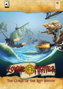 Download Zombie Pirates Collectors Edition PC Game