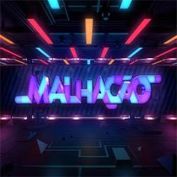 Malha��o - 2011