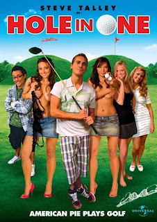 Download - American Pie 8 Hole In One (2010) DVDRip Legendado
