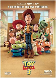 Download Toy Story 3 Legendado