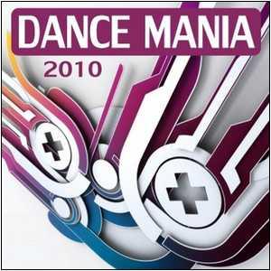 Download Dance Mania 2010