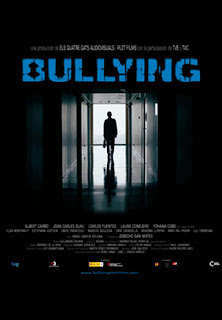 Download Bullying Provocações Sem Limites DVDRip RMVB Dublado