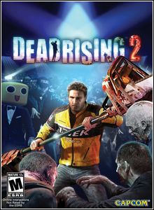 Dead+Rising+2 Dead Rising 2 PC  Game Full 2010