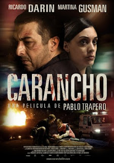 Download Carancho Legendado