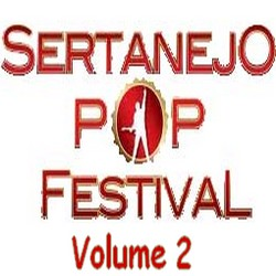 Download Sertanejo Pop Festival Volume 2 2010