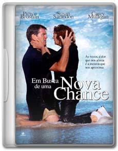 em+busca+de+uma+nova+chance Em Busca de uma Nova Chance Rmvb   Dublado