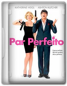 Download Par Perfeito DVDRip XviD Dual Audio ou RMVB