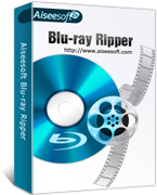 Download  Aiseesoft Blu-Ray Ripper v3 1 42