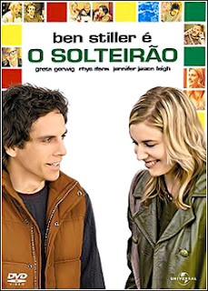 Download O Solteirão Dual Audio e RMVB Dublado