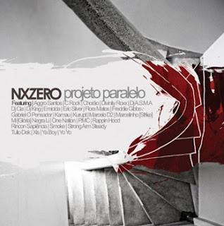 nx+zero+projeto+paralelo Download   Nx Zero   Projeto Paralelo