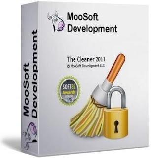 the+cleaner Baixar The Cleaner 2011 v 7.3.0.3604 Beta