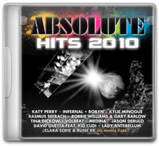absolute+hits+2010 Baixar Cd Absolute Hits 2010