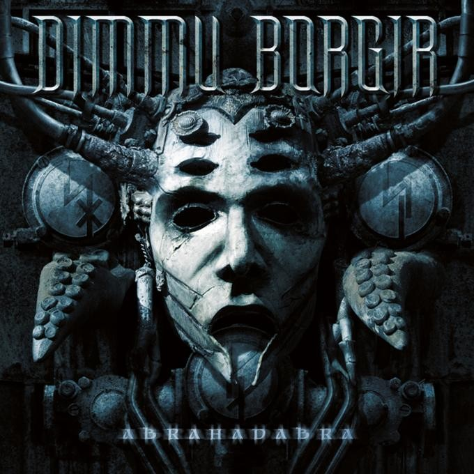 dimmu_borgir-forces_of_the_northern_night_pictures