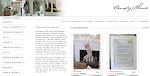 Vår webshop