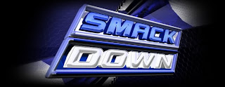 RESULTADOS SMACKDOWN Key_art_friday_night_smackdown
