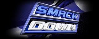Resultados WWE Smackdown 02 de Abril 2010 Smackdown%2520Logo1