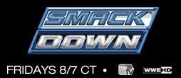Resultados SmackDown 8464028