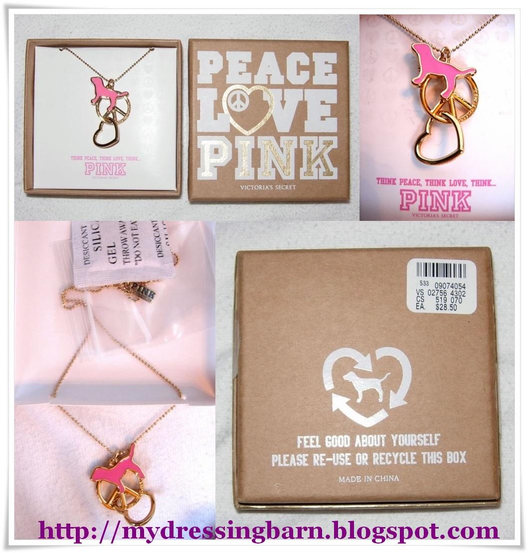 [Pink+necklace-horz-vert.jpg]