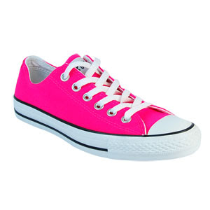 You searched for: neon pink converse! Etsy is the home to thousands of handmade, vintage, and one-of-a-kind products and gifts related to your search. No matter what you're looking for or where you are in the world, our global marketplace of sellers can help you .