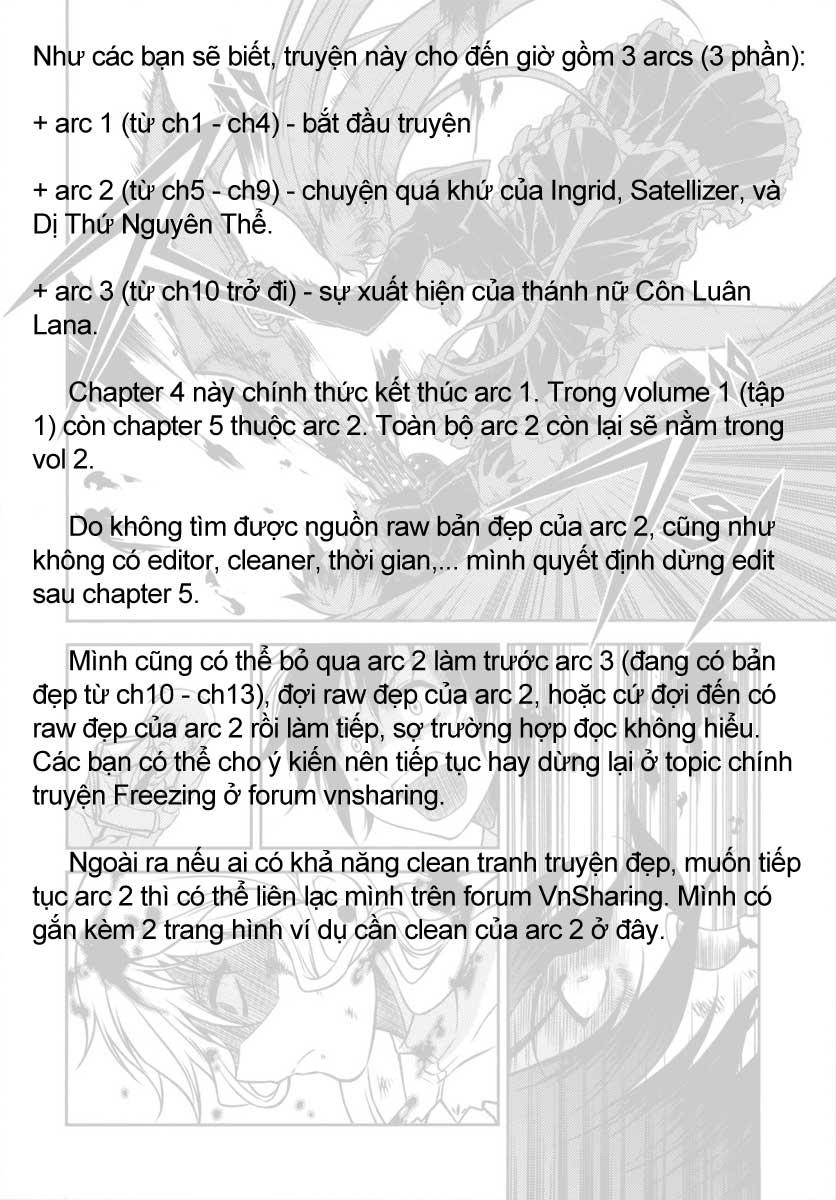 Freezing chap 4 Trang 42 - p0sixspwn.com