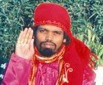 Mallinath Baba