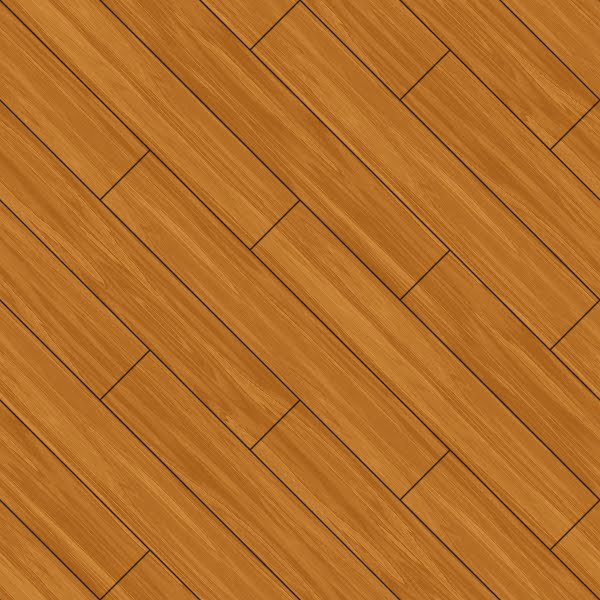wood texture seamless.