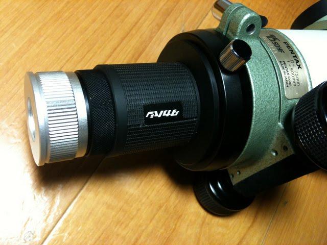 60.2轉36.4mm牙套筒,可以讓P75使用他廠36.4規格的配件
