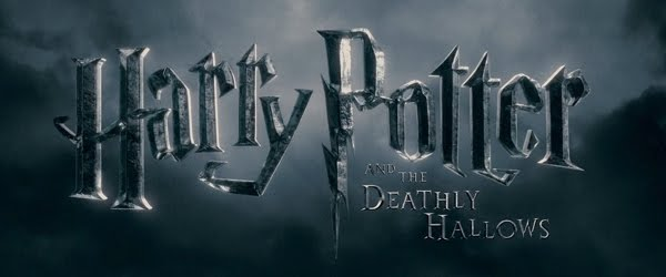 harry potter logo image. search of Harry Potter and