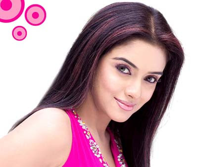 images of asin thottumkal
