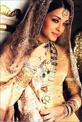 Aishwarya Rai Bachchan - Page 2 Aishwarya-rai