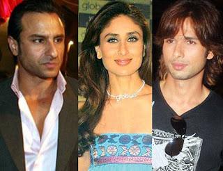 http://2.bp.blogspot.com/_q2dDaxyM13s/Sl90WxgpK2I/AAAAAAAABuw/AIJcPQYQcI8/s400/saif_kareena_shahid.jpg