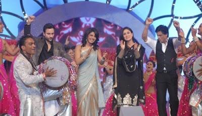 kareena Priyanka