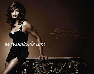 Bipasha Basu Maxim Photoshoot