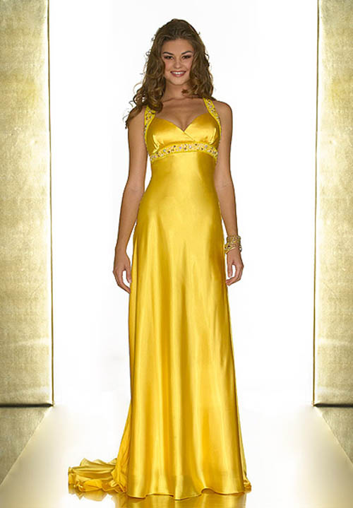elegant-prom-dress