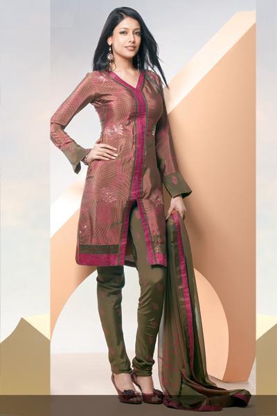http://2.bp.blogspot.com/_q2h7mR462H0/S8dQRCzMOSI/AAAAAAAACsM/UJz1p0iS0JU/s1600/Churidar+Dress+-+Pink+and+Green+Crepe+Silk+2010.jpg