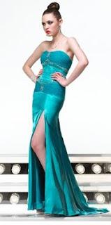 http://2.bp.blogspot.com/_q2h7mR462H0/TJPAvsBSoiI/AAAAAAAADsQ/ZMhKmEXrrZ4/s320/Sweetheart+Evening+Dress+-+English+Women+Fashion.bmp