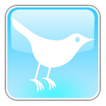 Lendo twitter