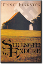Strength to Endure (2004)