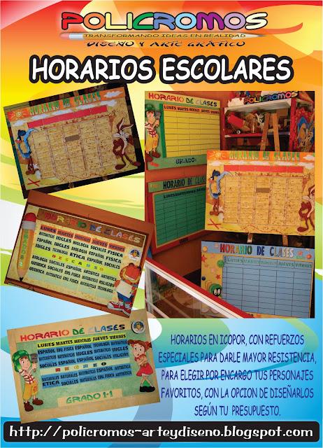 de honor cuadros de comites carteleras informativas carteleras de