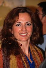 Miriam Sáez
