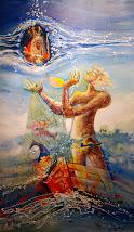 Pescador de Plegarias