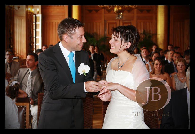 brochard photo mariage des copains photographe mariage vend 233 e photographe mariage les